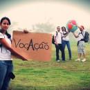 vocacao_