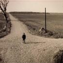 crossroads1986b